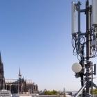 Bundesverkehrsministerium: Netzbetreiber schließen kaum noch weiße Flecken