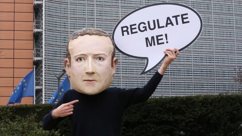 Diesen Wunsch von Internetaktivisten hat die EU-Kommission nun erfüllt.