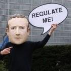 Digitale-Märkte-Gesetz: EU-Kommission droht mit Zerschlagung von IT-Konzernen