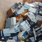 Umweltschutz: Supermärkte sollen Elektrogeräte zurücknehmen