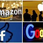 Digitale-Dienste-Gesetz: Das neue Grundgesetz für die Internetwirtschaft