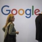 Google-Ausfall: Gmail verschluckt eigene Accounts