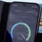 225 MBit/s: Telekom baut langsameres 5G weiter stark aus
