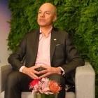 Ausrüster: Swisscom setzt auch im Mobilfunk Huawei ein