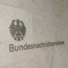 Gesetzentwurf beschlossen: BND soll im Ausland um Massenüberwachung bitten dürfen
