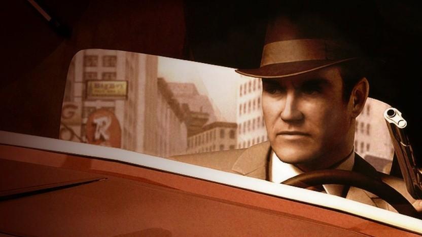 Mafia gehört zu den atmosphärischsten und spannendsten Titeln, die wir je gespielt haben.