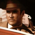Mafia (2002): Don Salieri lässt grüßen