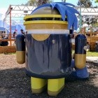 Qualcomm-SoCs: Google ermöglicht länger Android-Sicherheitsupdates