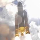 Deutscher Raketenstartplatz: Gosa-Konsortium plant erste Raketenstarts für 2023