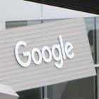 Klage eingereicht: Google soll Whatsapp-Nachrichten mitgelesen haben
