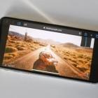 Cloud Gaming: Stadia erlaubt Gaming über iPhone und iPad