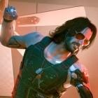 Cyberpunk 2077: CD Projekt will PS4-Rückgaben selbst abwickeln