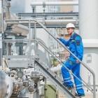 Energiewende: EWE baut einen Wasserstoffspeicher bei Berlin