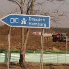 Tesla: Gigafabrik Grünheide kann Autobahnanschluss bekommen