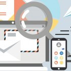 Regierung beschließt: Vorratsdatenspeicherung, Messenger- und Mail-Überwachung