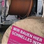 Docsis 3.1: Telekom verspricht im Kabelnetz kürzere koaxiale Abschnitte