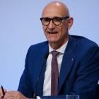 Telekom-Chef: Fusionen in Europa und USA als Hinterlassenschaft