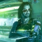 Spielejahr 2020 Rückschau: Cyberpunk 2077 und der ganze Rest