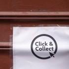 Click & Collect: Fast alle Bundesländer erlauben Abholdienste