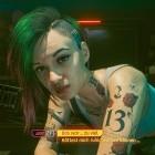 Rollenspiel: Sony wirft Cyberpunk 2077 aus dem Playstation Store