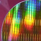 Halbleiterfertigung: Weltweite Chip-Produktion kommt ans Limit