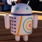 Internet of Things: Google stampft Android Things ein