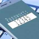 Autofill: Microsoft testet Passwortmanager