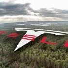 Tesla: Umweltamt stoppt Bauarbeiten in Grünheide