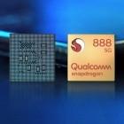 Qualcomm: Snapdragon 888 schlägt Snapdragon 865 deutlich
