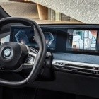 Digital Car: BMW plant neues Infotainment-System für seine Autos