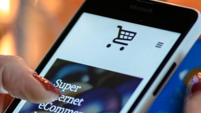 Macht E-Commerce die Innenstädte kaputt?