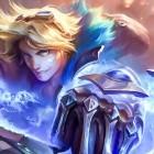 League of Legends: Chefdesigner von World of Warcraft kündigt neues MMO an