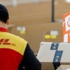 Einzelhandel: Die Paketabgabe rettet keine Innenstädte