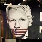 Wikileaks: Bundestagsabgeordnete fordern Freilassung von Assange