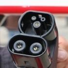 Elon Musk: Tesla will Supercharger für andere Marken öffnen