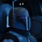 Star Wars: Boba Fett bekommt seine eigene Serie