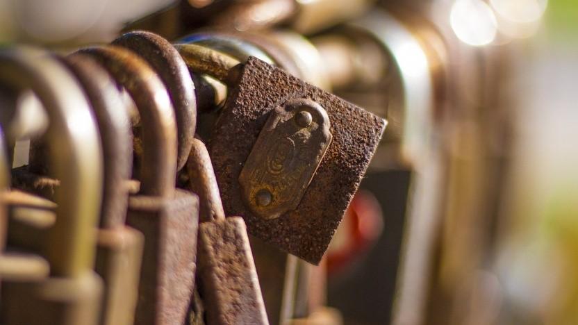 Let's Encrypt hilft alten Android-Geräten bei der Kompatibilität.