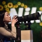 Fotografie: Nikon beendet Kameraproduktion in Japan