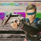 CD Projekt Red: Verschenkt Cyberpunk 2077 (nur für PS4 und Xbox One)!