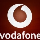 Vodafone: Übernahme von Kabel Deutschland schreitet voran