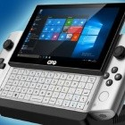 Win 3: GPDs Windows-10-Gaming-Handheld kostet ab 800 US-Dollar