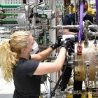 Energiewende: DLR forscht an Wasserstoff-Kraftwerken