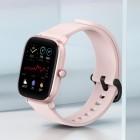 Wearable: Amazfit bringt kompakte Smartwatch für 100 Euro