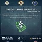 Operation Nova: Ermittler schließen internationales Cybercrime-Netz