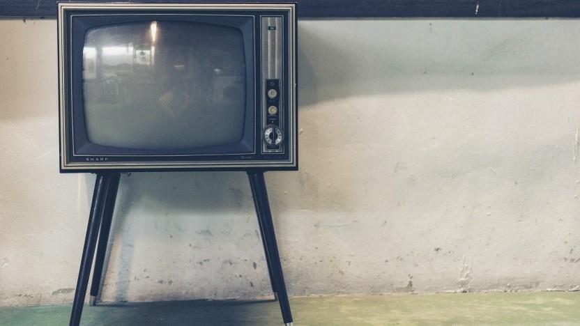 Der Streit um die Erhöhung des Rundfunkbeitrags geht weiter.
