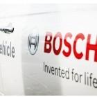 Nicht marktreif: Bosch beklagt sich über Vorzugsbehandlung von E-Autos