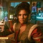 CD Projekt Red: 13 Millionen Einheiten von Cyberpunk 2077 verkauft