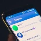 Messenger: Telegram will Bezahlfunktionen einführen