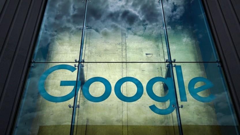 Google greift offenbar direkt in die Arbeit seiner KI-Teams ein.