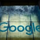 Wissenschaft: Google greift in Forschungsarbeiten seiner KI-Teams ein